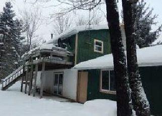 Foreclosure  id: 4094519