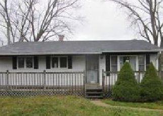 Foreclosure  id: 4094526