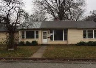 Foreclosure  id: 4094566