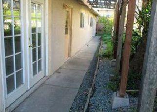 Foreclosure  id: 4094597