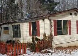 Foreclosure  id: 4094716