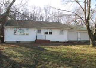 Foreclosure  id: 4094792