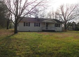 Foreclosure  id: 4094806
