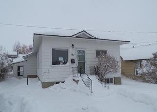 Foreclosure  id: 4094823