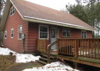 Foreclosure  id: 4094829