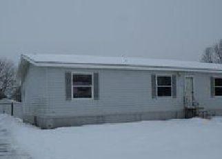 Foreclosure  id: 4094840