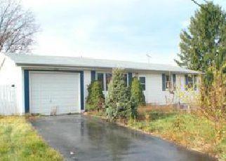 Foreclosure  id: 4094867