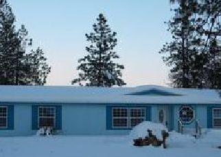 Foreclosure  id: 4094881