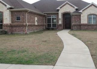 Foreclosure  id: 4094926