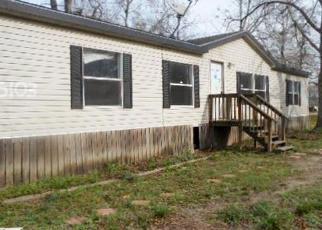 Foreclosure  id: 4094928
