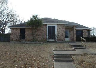 Foreclosure  id: 4094929