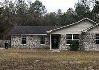 Foreclosure  id: 4094941