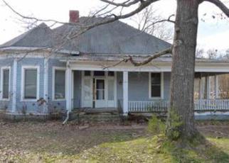 Foreclosure  id: 4094945