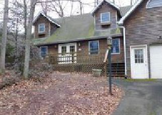 Foreclosure  id: 4094950