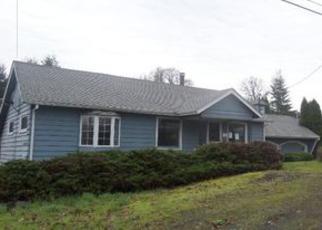 Foreclosure  id: 4094978