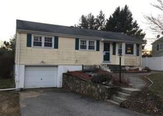 Foreclosure  id: 4095060