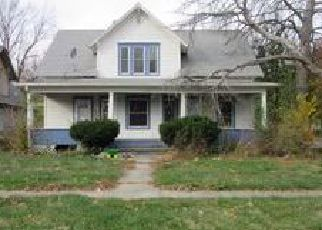 Foreclosure  id: 4095063