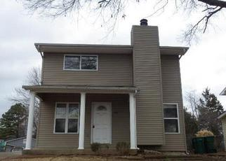 Foreclosure  id: 4095077