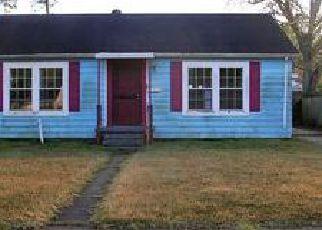 Foreclosure  id: 4095124