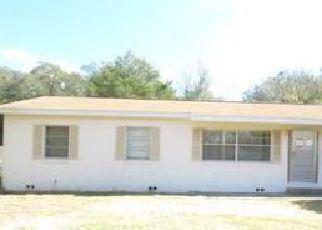 Foreclosure  id: 4095200