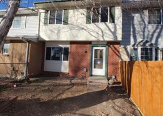 Foreclosure  id: 4095245