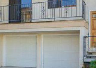 Foreclosure  id: 4095249