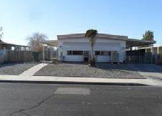 Foreclosure  id: 4095253