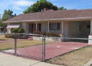 Foreclosure  id: 4095255