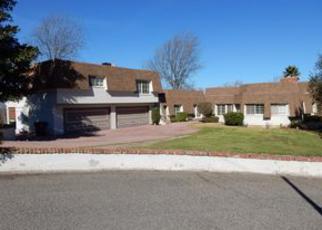 Foreclosure  id: 4095259