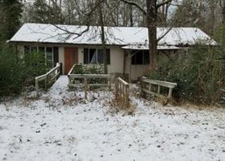 Foreclosure  id: 4095289