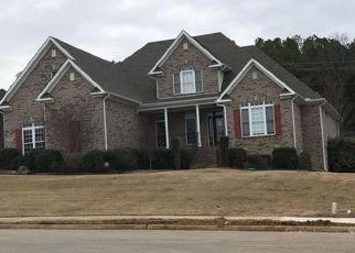 Foreclosure  id: 4095974