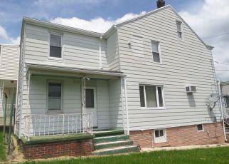 Foreclosure  id: 4096259