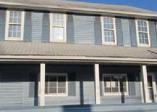 Foreclosure  id: 4096265