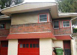 Foreclosure  id: 4096294