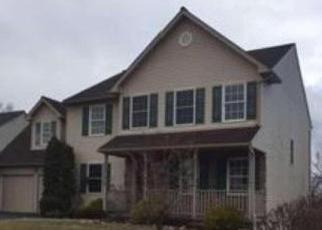 Foreclosure  id: 4096325