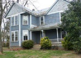Foreclosure  id: 4096444
