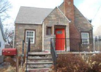 Foreclosure  id: 4096450