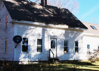 Foreclosure  id: 4096487