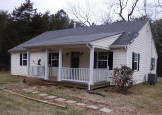 Foreclosure  id: 4096557