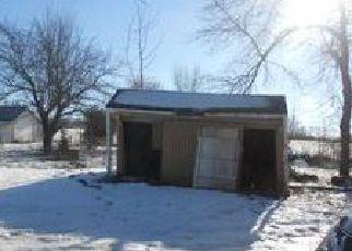 Foreclosure  id: 4096608