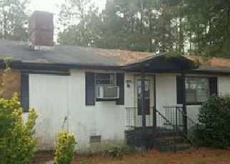 Foreclosure  id: 4096720