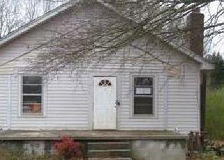 Foreclosure  id: 4096747