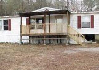 Foreclosure  id: 4096760