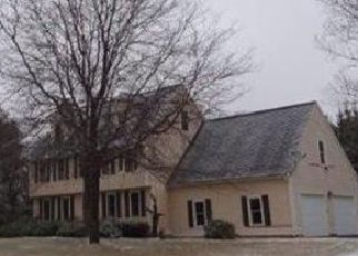 Foreclosure  id: 4096823