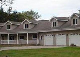 Foreclosure  id: 4096872