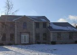 Foreclosure  id: 4096913