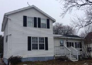 Foreclosure  id: 4096915