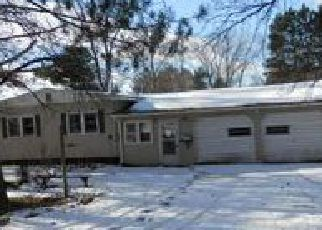 Foreclosure  id: 4096921