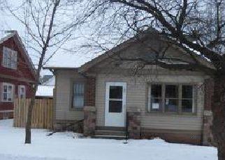 Foreclosure  id: 4096923