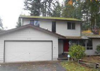 Foreclosure  id: 4096928